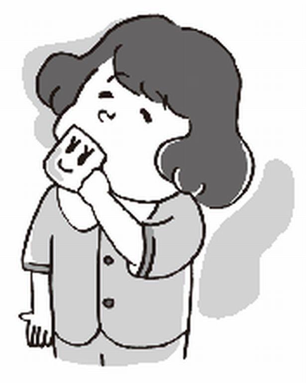【写真を見る】50~60℃のぬるま湯コップ1/2杯にレモン汁5滴か輪切りを1枚プラスするだけ。起床後から朝食を食べる前までに飲めばOK