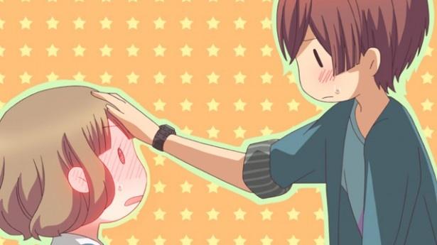 アニメ「ももくり」の第5話『莉央、私の守りたい桃月!!』、第6話『ももコレ200枚☆』を、場面カットとあらすじで振り返る!