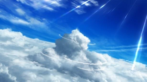 TVアニメ「クロムクロ」第17話先行カット紹介。北米AnimeExpoプレミア上映レポも到着!