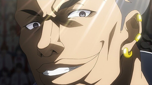TVアニメ「食戟のソーマ 弐ノ皿」第4話先行カットが到着。屈辱を晴らすための食戟勃発!