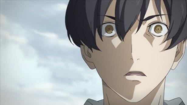 アニメ「91Days」の第2話『Day2 いつわりの幻影』を、場面カットとあらすじで振り返る!