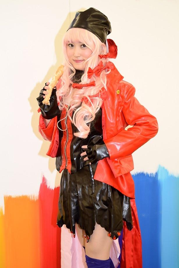 【写真20点】「リゼロ」「ヒロアカ」が人気!美人コスプレイヤーも多数参加した第22回「acosta!」リポート