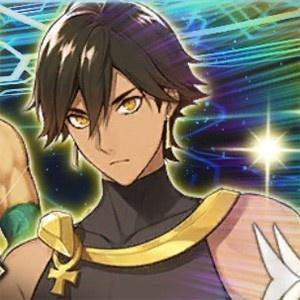 第6章開放!「Fate/Grand Order」キャメロットピックアップに挑戦