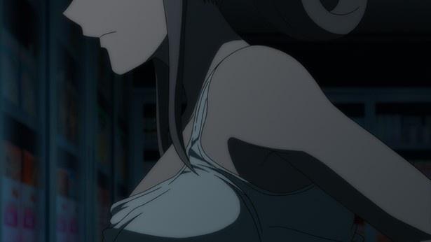 """「ダンガンロンパ3 未来編」第3話場面カットが到着。""""コロシアイ""""の放棄を宣言した苗木は…"""
