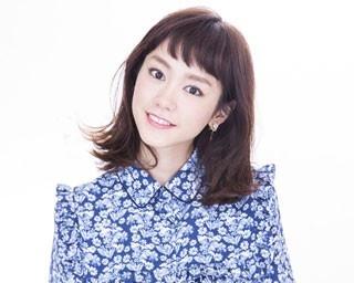 ドラマ「好きな人がいること」で、パティシエの美咲を演じている桐谷美玲