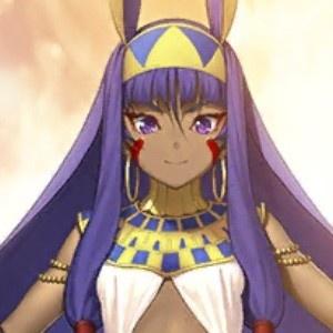 【ネタバレあり】「Fate/Grand Order」第6節「キャメロット」クリア後の追加サーヴァント狙いで70連!