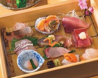 観光の最終日に食べたい!京都ならではの晩御飯11選