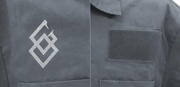 「Fate/Grand Order」フルグラフィックTシャツやバッグなどがC90で先行販売決定