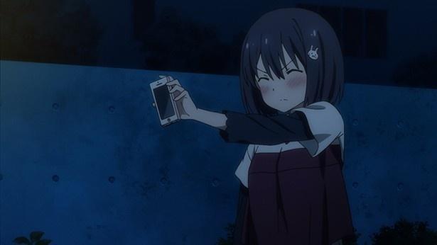 TVアニメ「この美術部には問題がある!」第4話カット&あらすじ解禁。新顧問の夢子先生が美術部室へ!