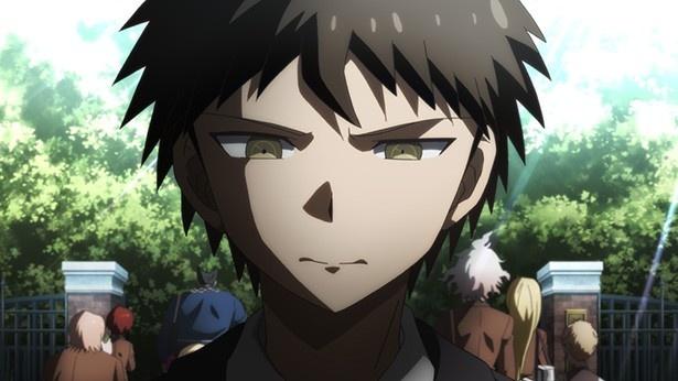 「ダンガンロンパ3 絶望編」第3話場面カットが到着。ついに起きてしまった惨劇