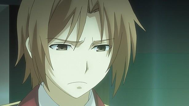 TVアニメ「クオリディア・コード」第4話「炭鉱のカナリア」先行カットを公開!