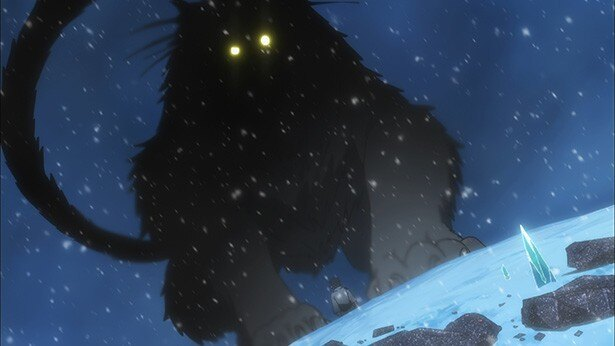 「Re:ゼロから始める異世界生活」第18話先行カットが到着。再び目覚めたスバルの行動にレムは…