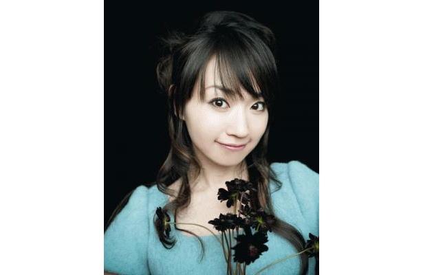 今年の1月には日本武道館3DAYSを成功させた人気声優の水樹奈々
