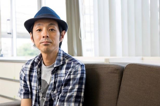 「ゆとりですがなにか」を手掛けた宮藤官九郎が、第89回ザテレビジョン ドラマアカデミー賞・最優秀脚本賞に輝いた