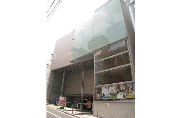 サービスの詳細は、渋谷シアターTSUTAYA公式サイトでチェックしよう