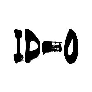 谷口悟朗監督×サンジゲンによるオリジナルアニメーション「ID-0」制作決定!