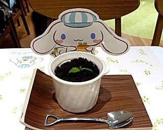 抹茶に九条ネギ!京都にキャラカフェが続々オープン