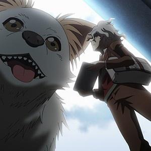 「ダンガンロンパ3 絶望編」第4話場面カットが到着。試験を前に狛枝凪斗が企む計画とは