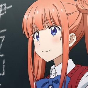 TVアニメ「この美術部には問題がある!」第6話カット&あらすじが解禁。美少女転校生は波乱の予感?