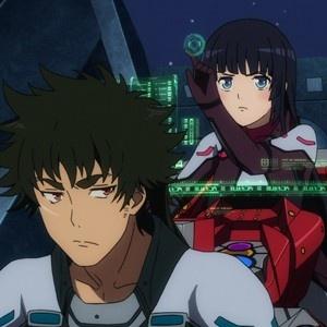 TVアニメ「クロムクロ」第20話先行カット到着!