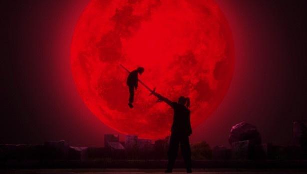 「テイルズ オブ ゼスティリア ザ クロス」第5話場面カットが到着。ベルベットの復讐は果たされるのか!?