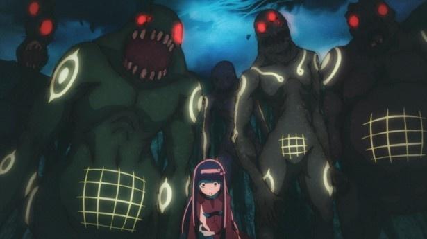 「双星の陰陽師」第19話先行カットが到着。悠斗との決着の行方はいかに!?