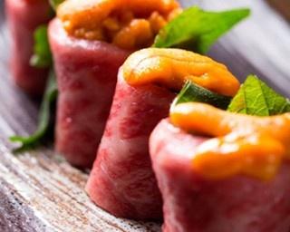 近江肉とワインを楽しむ肉バルが京都駅前で増殖中!