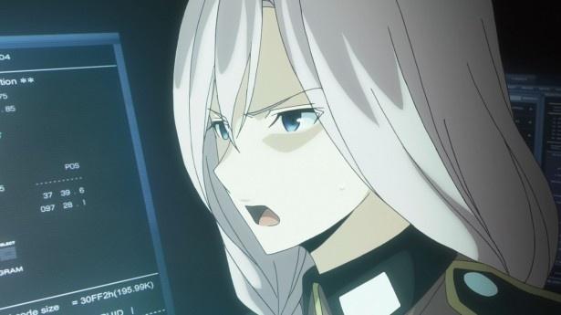 TVアニメ「クオリディア・コード」第7話「救済のパラノイア」先行カットを公開!