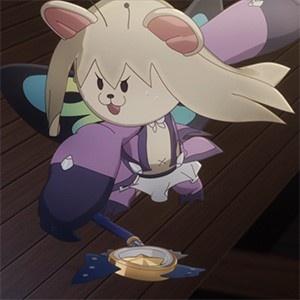 「プリズマ☆イリヤ ドライ!!」第8話先行カットが到着。イリックマ、頑張る!