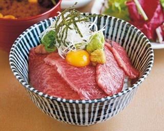 八坂神社・知恩院エリアで食べたい!必食の京グルメ7選