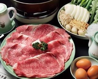 河原町・先斗町エリアで食べたい!必食の京グルメ8選