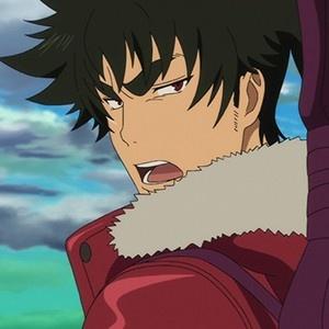 TVアニメ「クロムクロ」第22話先行カット到着!