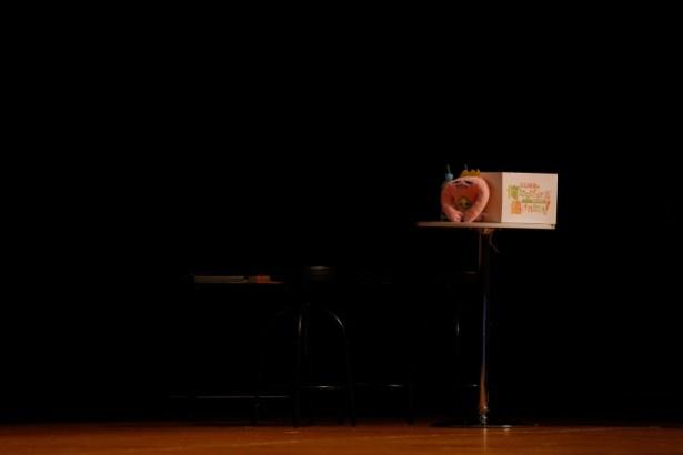 【写真20点掲載】江口拓也、西山宏太朗、斉藤壮馬が濃密トーク! 「江口拓也の俺たちだって癒されたい!」DVD発売記念イベントレポ