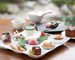 三条・四条エリアで食べたい!必食の京グルメ8選