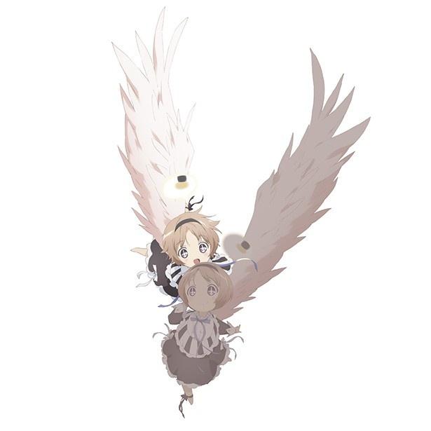 秋アニメ「魔法少女育成計画」新魔法少女5人のキャラデザイン&キャストが解禁