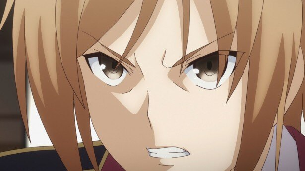TVアニメ「クオリディア・コード」第8話「反転のクオリア」場面カットを公開!