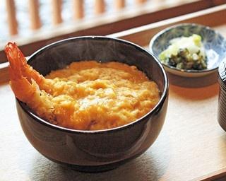 京都・岡崎エリアで食べたい!必食の京グルメ8選