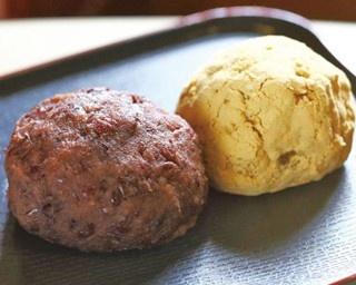 東寺の周辺で食べたい!必食の京都グルメ4選