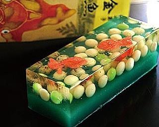三十三間堂の周辺で食べたい!必食の京都グルメ5選
