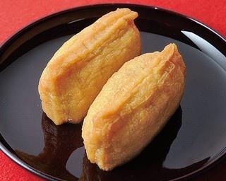 銀閣寺・哲学の道エリアで食べたい!必食の京グルメ6選
