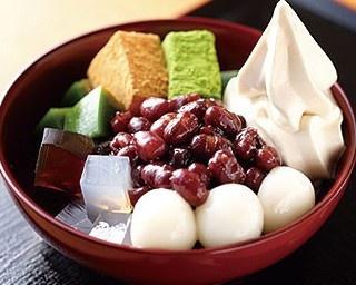 下鴨神社・出町柳エリアで食べたい!必食の京グルメ8選
