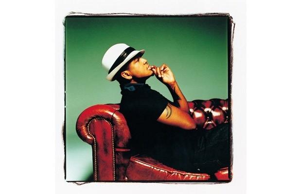 世界的なR&BシンガーNe-Yo。彼の美声に誰もが酔いしれる・・・