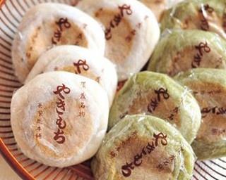 上賀茂神社の周辺で食べたい!必食の京グルメ4選