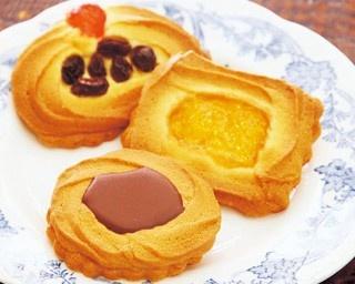 京都御苑の周辺で食べたい!必食の京グルメ5選