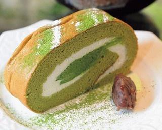 二条城の周辺で食べたい!必食の京グルメ5選