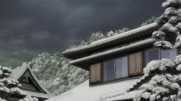 TVアニメ「クロムクロ」第23話先行カット&BD第一集BOXイラストが到着。第2クール振り返り上映会も開催決定!