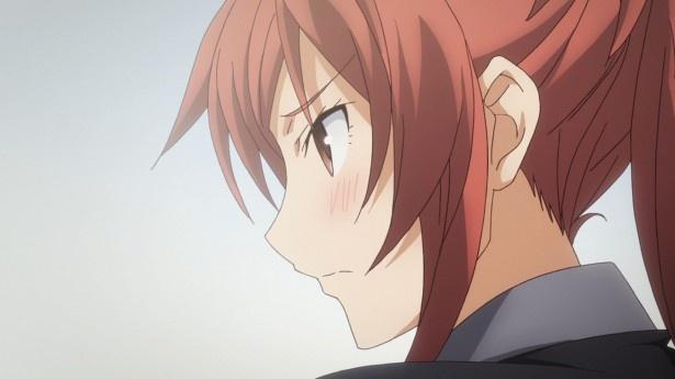 TVアニメ「クオリディア・コード」第9話「反獄のイデア」先行カットを公開!