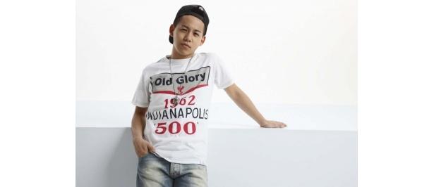 清水翔太は今もファンの人気が高い曲「let go」をカヴァー!