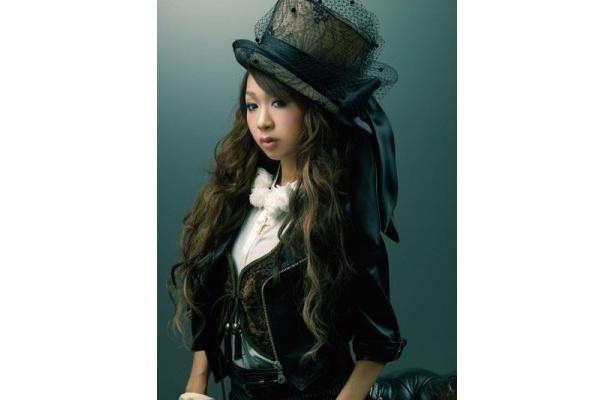 m-floの代表曲「come again」は青山テルマがカヴァー!