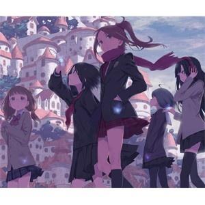劇場アニメ「ポッピンQ」前倒し公開&公開館の拡大が決定!